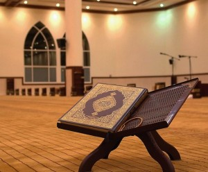 Learn Quran Reading Online